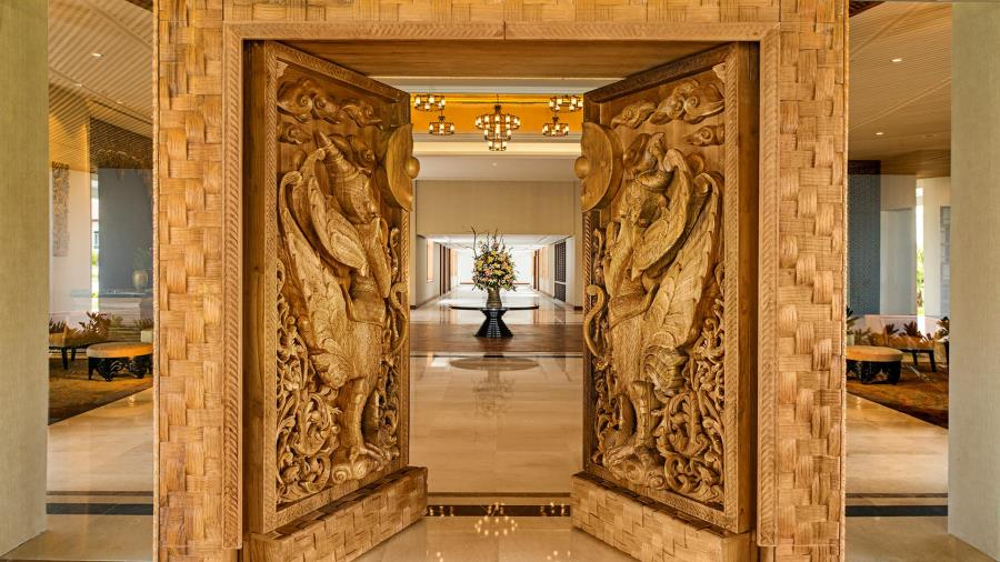 hotel door design hotel entrance.html