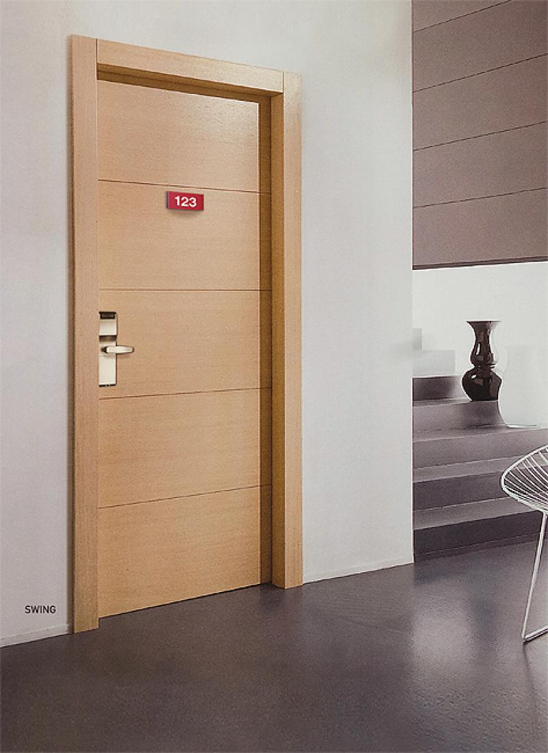 hotel doors hotel door main door designs.html