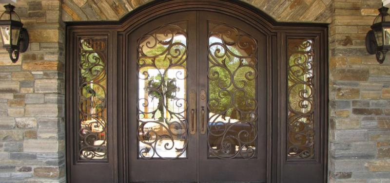 image front iron gate design iron main door designs for home in india iron door.html