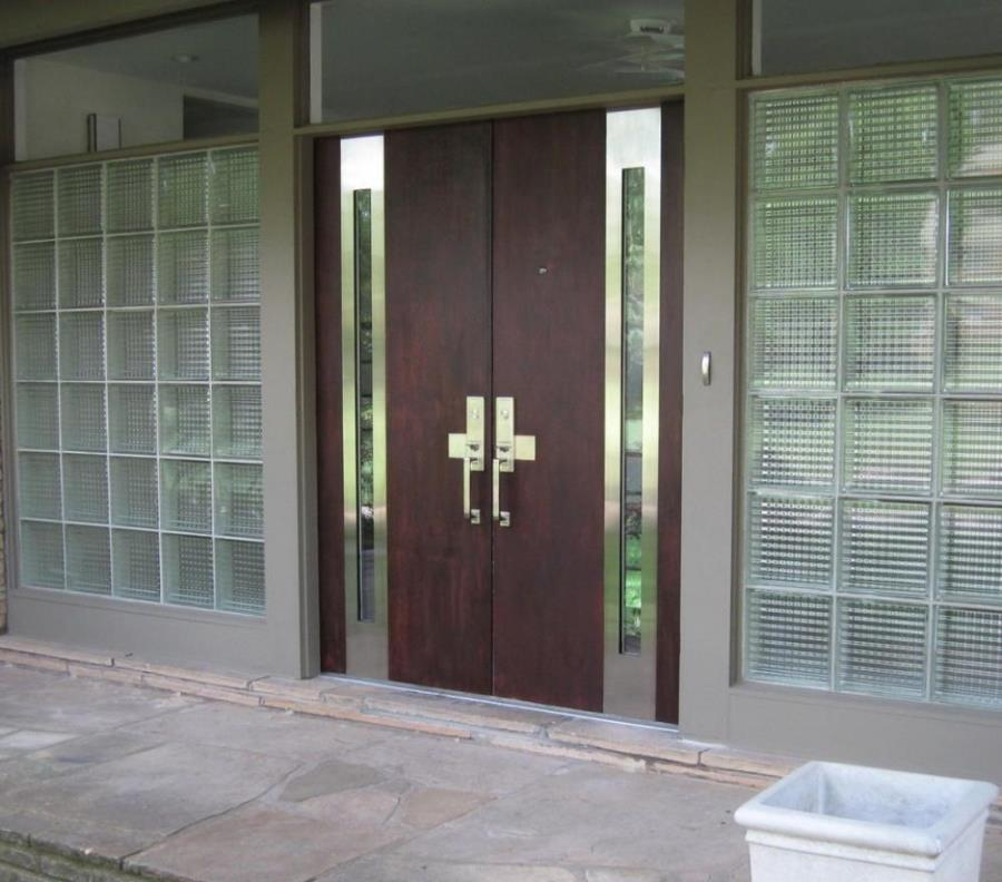 impressive entrance doors designs best design front door entrance designs for houses.html