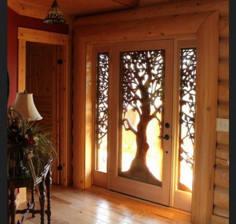 incredible beautiful and unique front door designs wooden main for home interior design single photos flats entrance steel modern indian safety door jali design.html