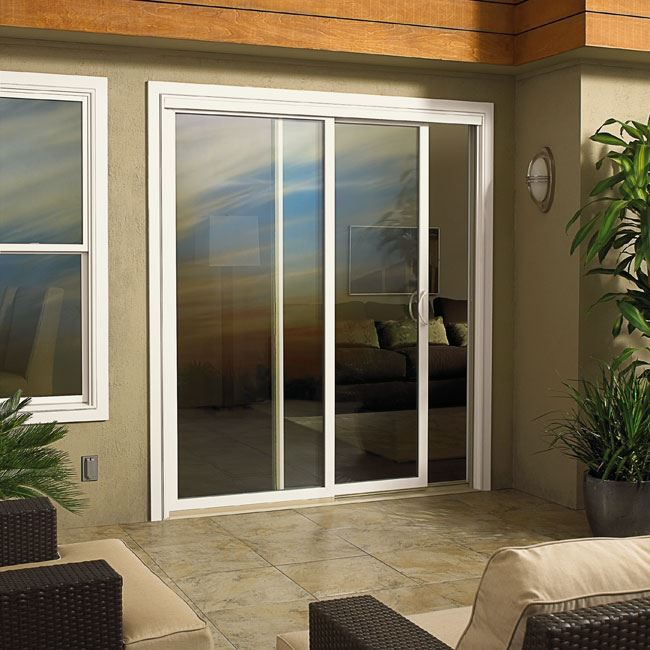 incredible exterior patio sliding doors integrity all ultrex sliding patio door modern sliding barn door designs sliding door.html