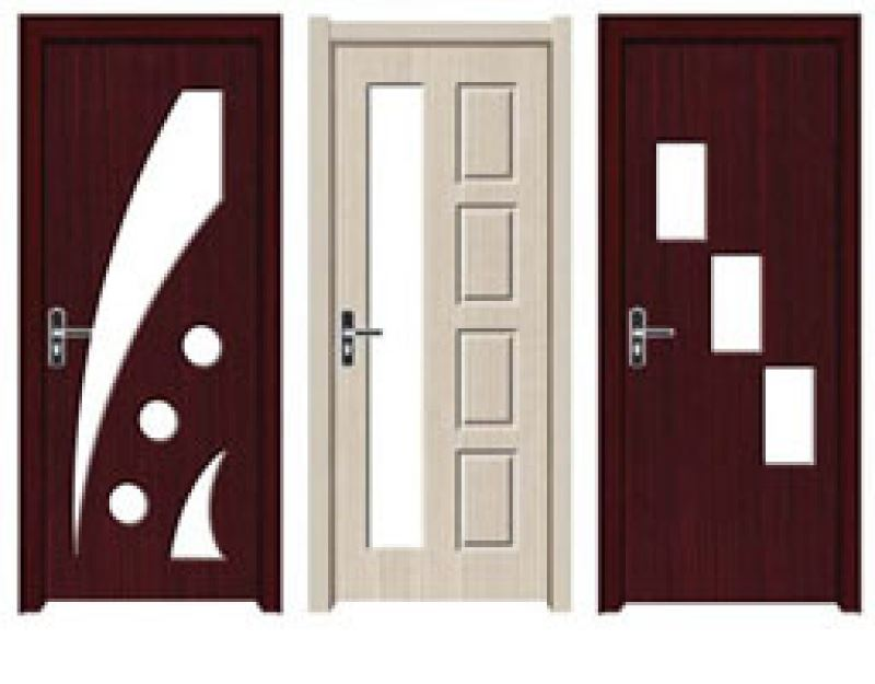 incredible flush doors sunmica designs for interior concepts v s l peytonmeyer net design a door online office sunmica designs sunmica design.html