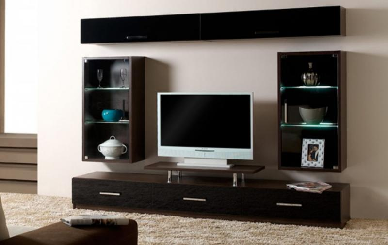 Incredible Living Room Tv Cabinet Designs Of Fine Latest Modern
