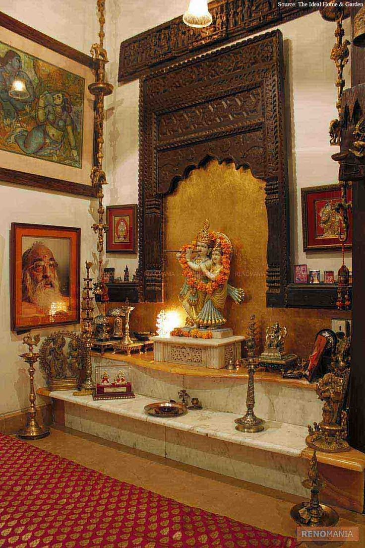 Best Temple Design At Home And Ideas Ideas Decoration Design Ideas
