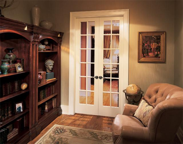 interior french doors with sidelights and interior french doors phoenix bedroom door designs 2016.html