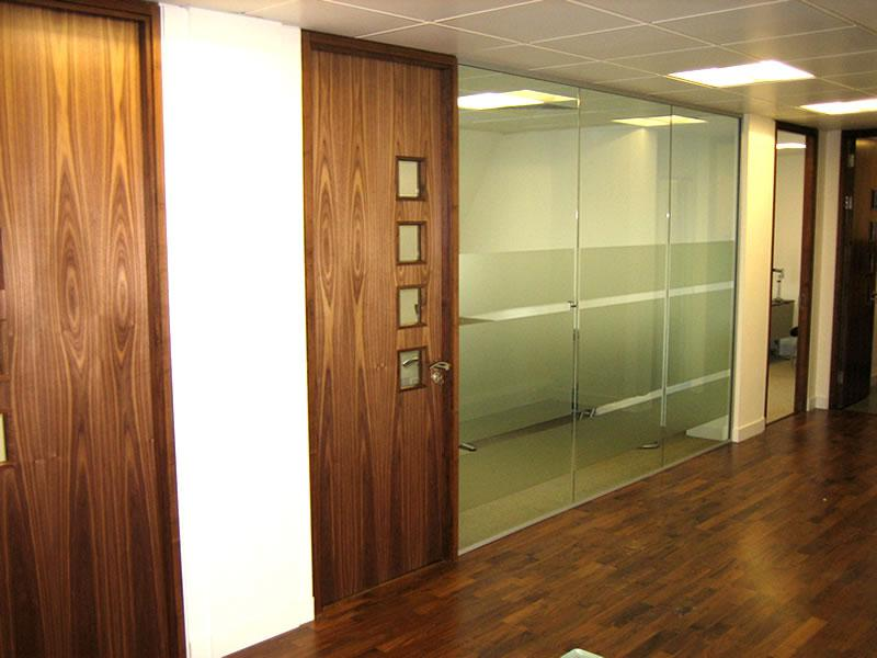 interior office door for amazing joinery and doors office interior joinery london uk office building design small office design office door.html
