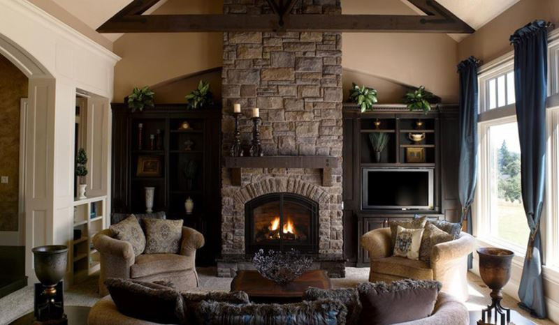 interior stone fireplace designs together with stone fireplace designs to decorations picture stone fireplace contemporary fireplace designs fireplace surrounds design ideas.html