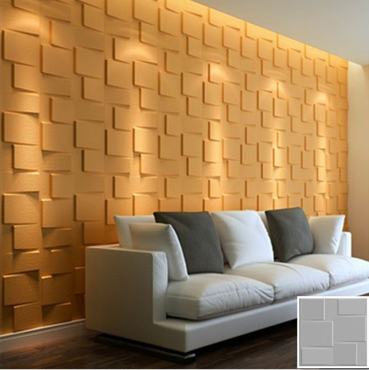 Interior Wall Panelling Ideas Stunning Wall Panel Design Ideas Pictures  Decorating Interior Interior Wood Cladding Ideas