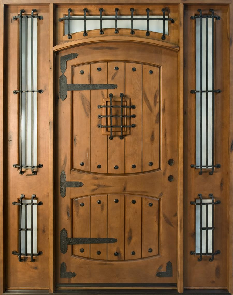 iron door design pictures.html