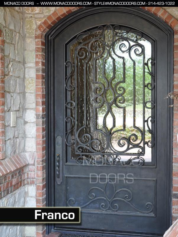 iron doors design catalog doubtful door 8 deptrai co home ideas wrought iron door design ideas.html