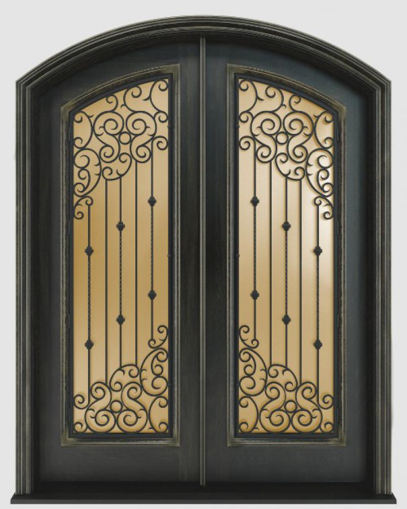 iron gate design iron main gate design catalogue iron main gate designs images iron door.html