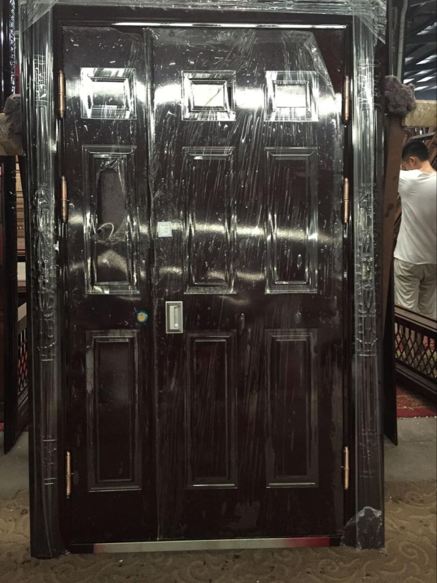 iron safety door designs images.html
