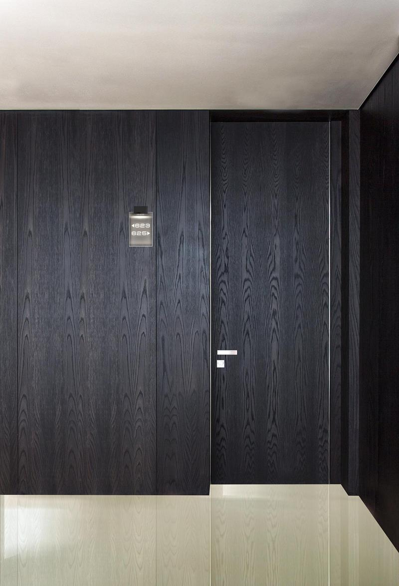 j low hotel door design.html