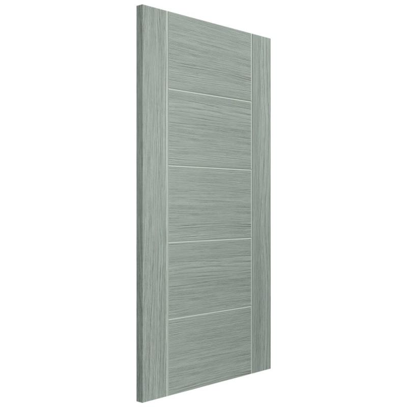 jb kind doors internal fully finished grey lava laminate door p image bedroom door laminate design laminate designs for wardrobe doors laminate door.html