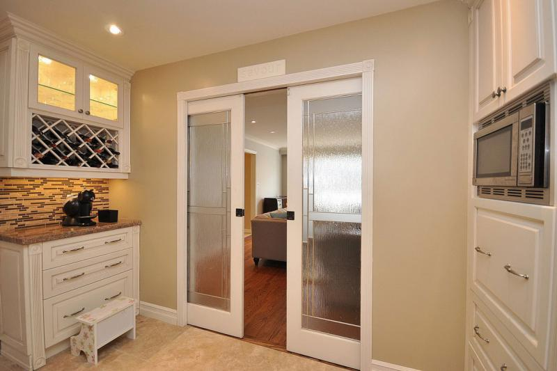 kitchen with sliding doors glass door designs for kitchen cabinets kitchen door.html