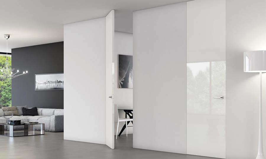latest flush door designs with glass.html