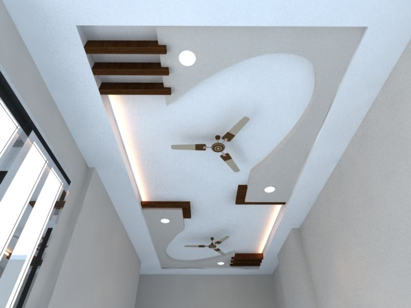 Latest Pop Designs On Roof Without Ideas And Design For Hall False Ceiling Pictures Ceramics Floor