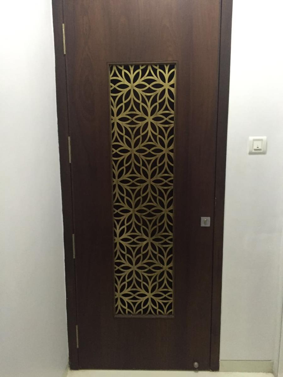 latest steel door designs.html