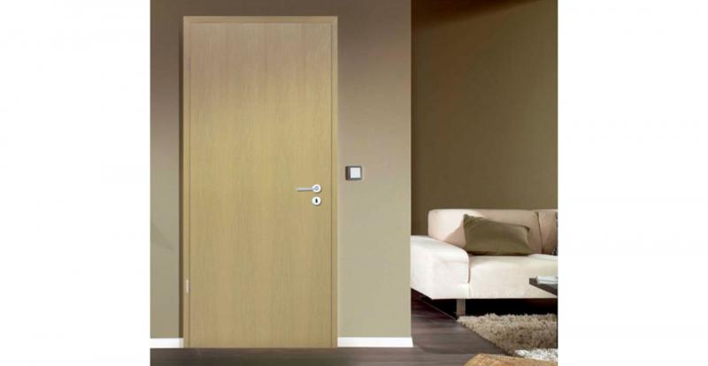 limba real wood veneer european style door set modern veneer door designs latest veneer door designs veneer door.html