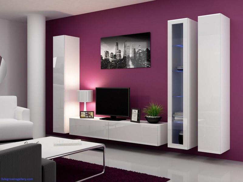 49 Lcd Tv Unit Cabinet Wall Design Ideas For Living Room Catalogue