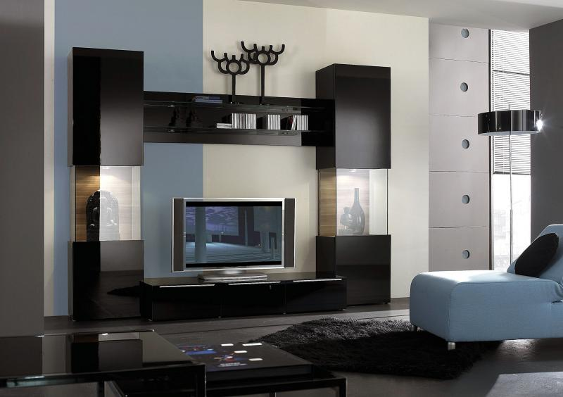 49+ Lcd/Tv Unit Cabinet & Wall Design Ideas for Living Room (Catalogue)