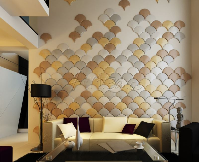 41 Stone Wall Cladding Designs For Home Exterior Amp Interiors