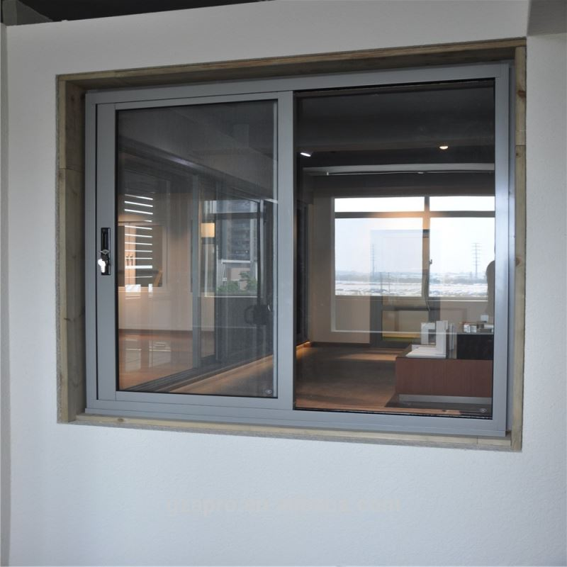 Sliding Window Designs For Homes : Aluminium wooden sliding window designs ideas