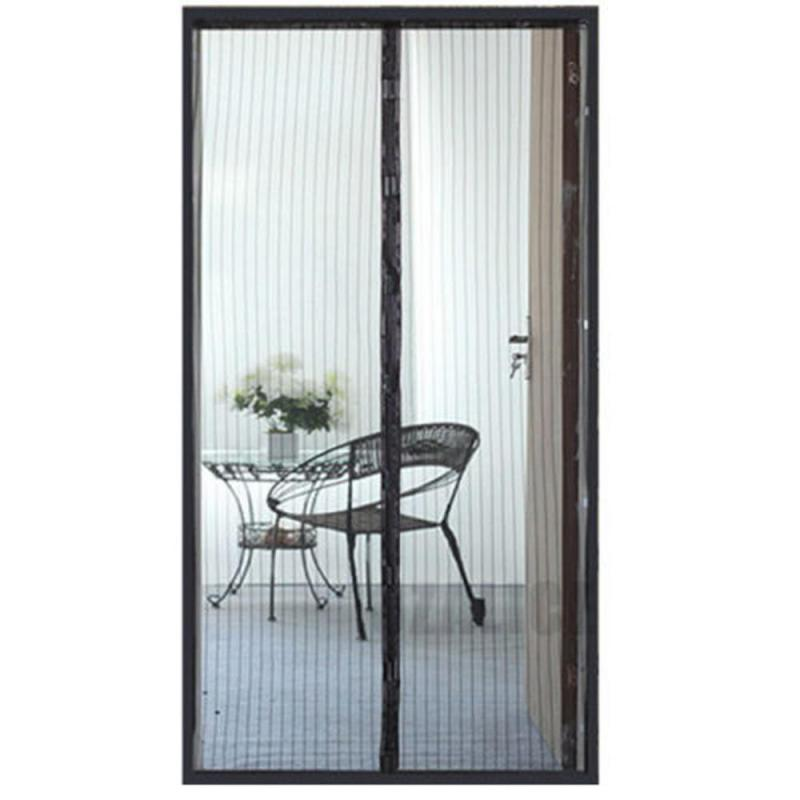 m hand free mosquito net door magnetic anti mosquito curtains mosquito screen net fly net screen door designs iron net door design net door.html