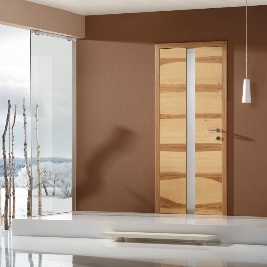 main door laminate design laminated designs for wardrobe doors laminated flush door designs.html