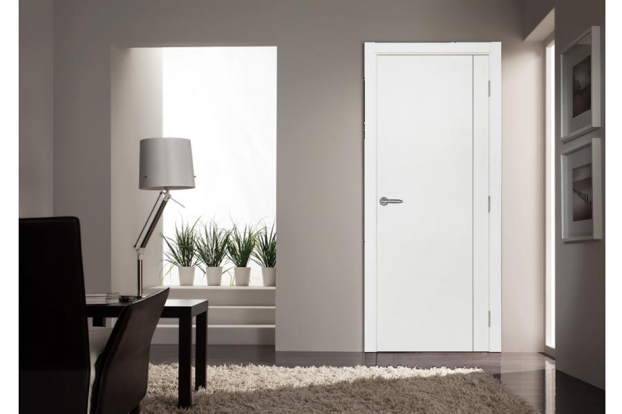 main door laminate design nova smart 007 white cortex laminated modern interior door laminated safety door designs.html