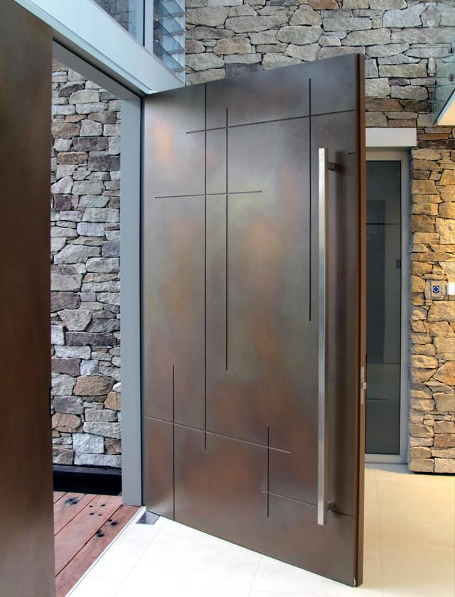 main entrance door design india.html