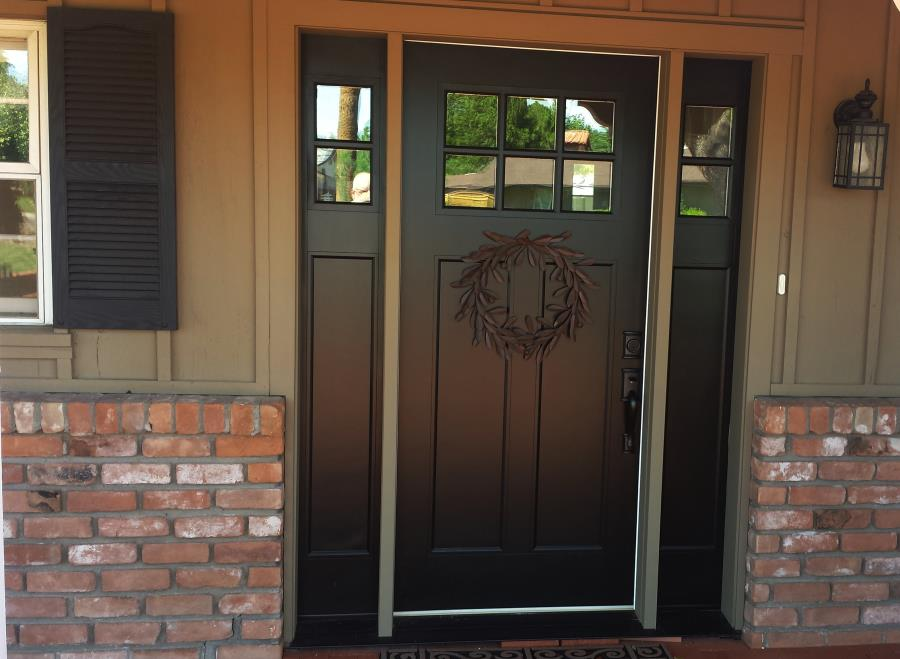 main entrance door design.html