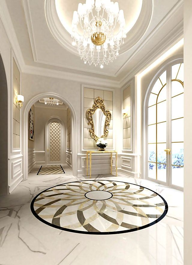 Tile Floor Designs For Living Rooms: 51+ Marble Floor Tiles Design Pictures/Ideas For Living