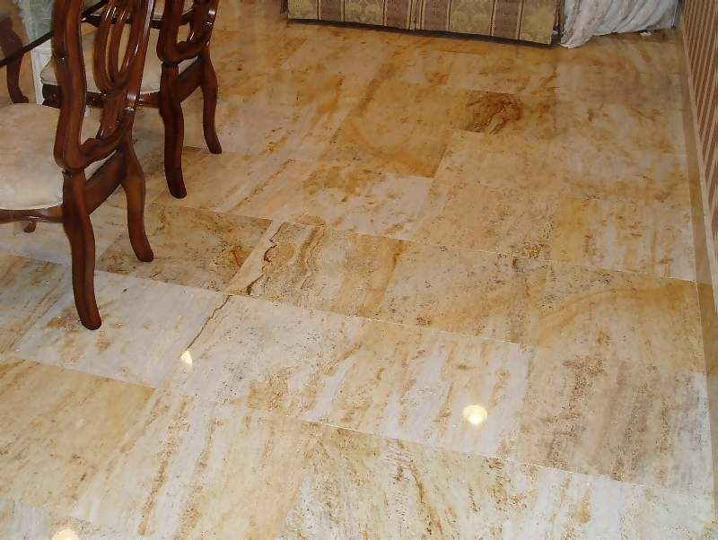 51 Marble Floor Tiles Design Pictures Ideas For Living