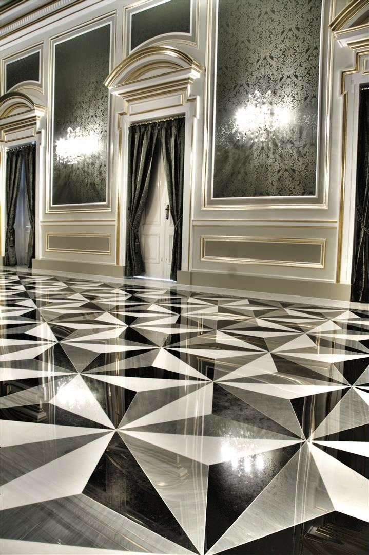 51+ Marble Floor Tiles Design Pictures/Ideas for Living ...