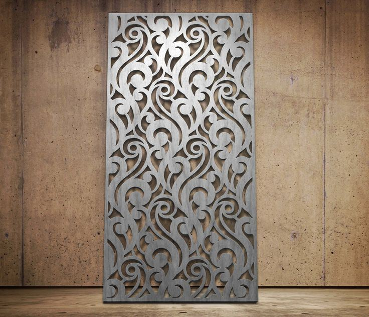 35 Mdf Jali Board Amp Sheet Design With Cutting Grills For