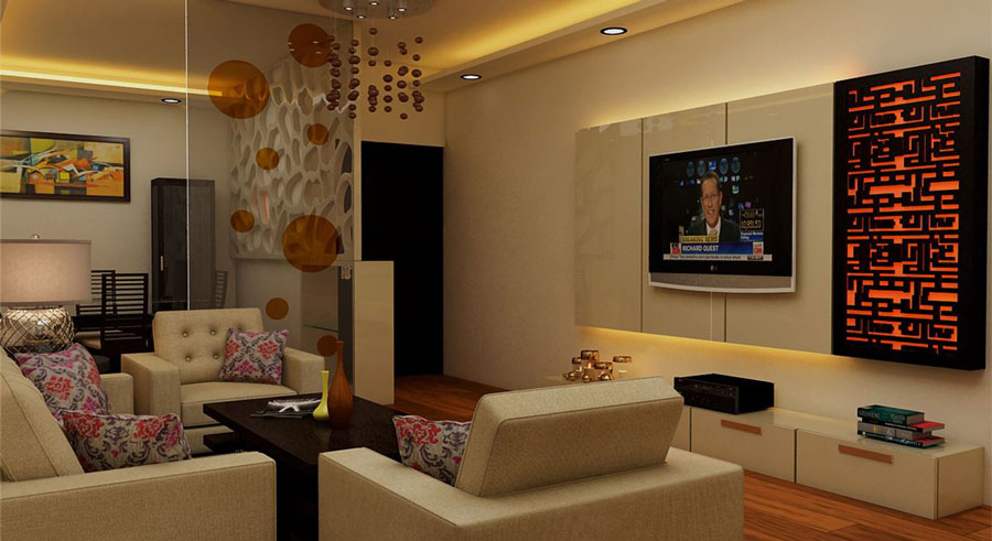 modern 2 bhk flat interior design ideas.html
