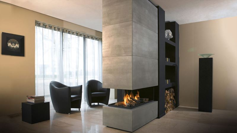 modern and traditional fireplace design ideas breathtaking designs images different fireplace designs.html