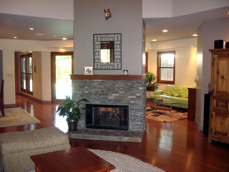 modern and traditional fireplace design ideas stone and brick fireplace designs.html