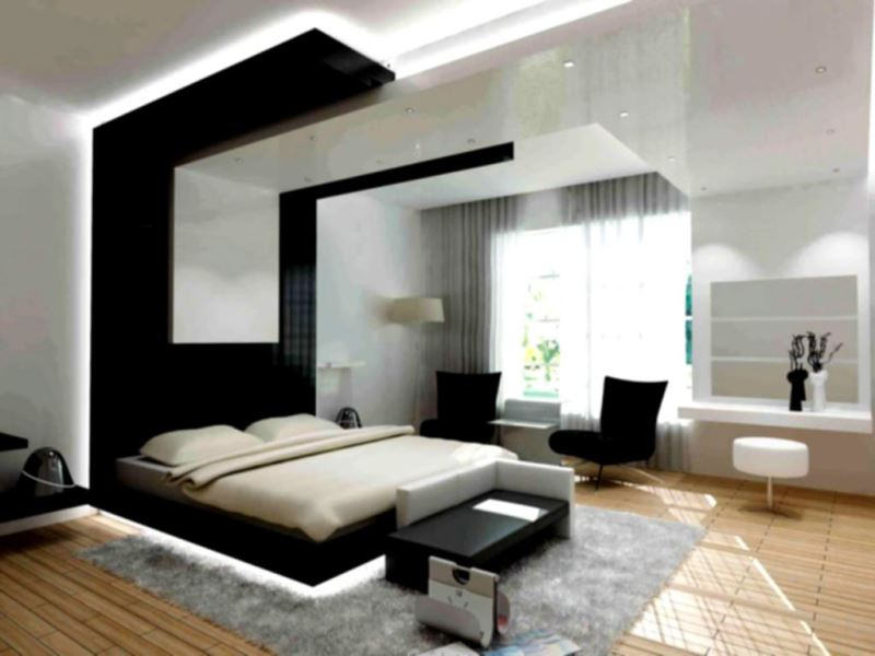 Ceiling Designs For Small Bedroom Bedroom Ideas