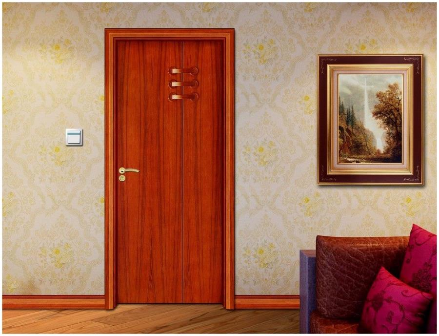 modern bedroom door designs with design hd photos mariapngt modern door designs photos plywood door design catalogue.html