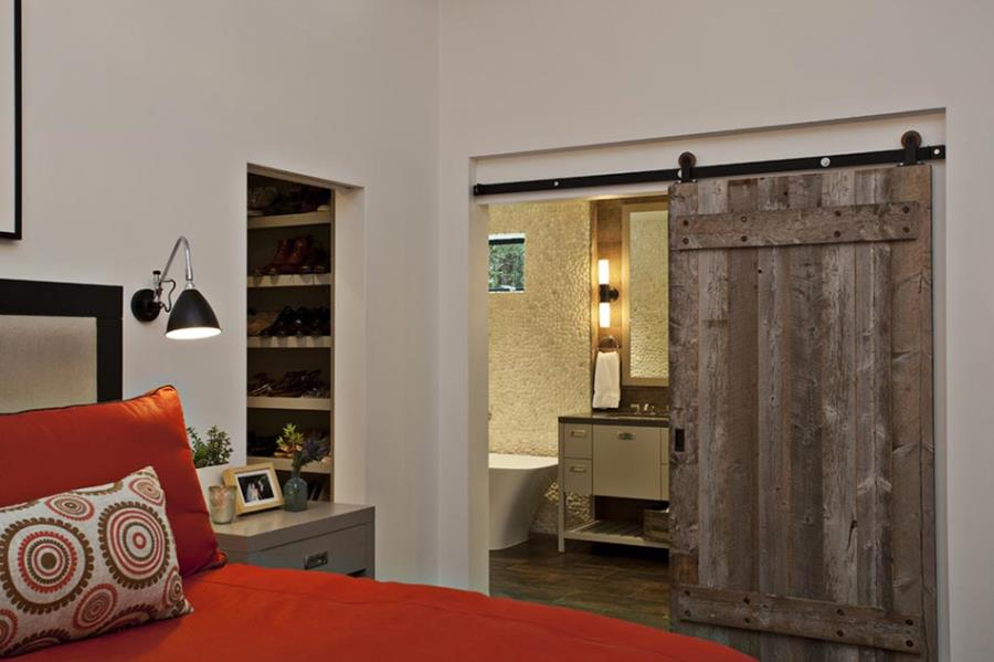 modern flush door designs porte coulissante deco rustique.html