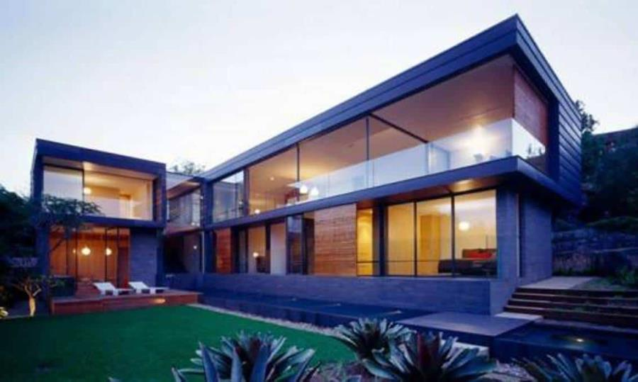 modern house plans with flat roof.html
