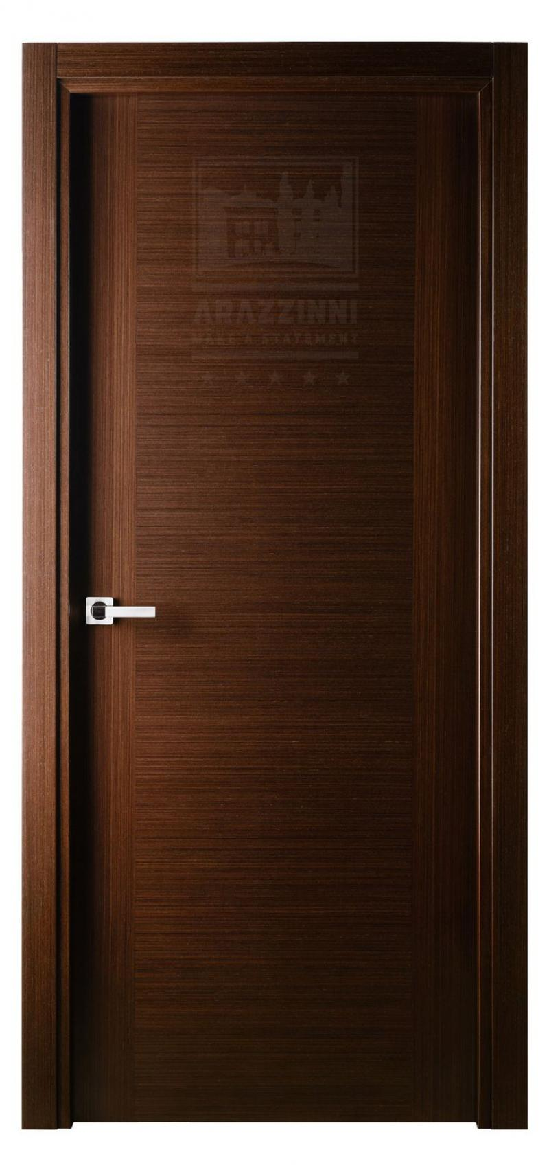 Main Door Design Door Design Modern Wood: 93+ Modern Interior Main Door Designs Of Glass & Wood For Home
