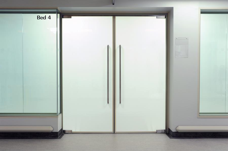modern office door design.html