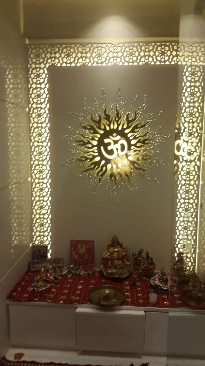 Modern Pooja Room Designs Wooden Mandir Design For Home Simple Pooja Mandir  Designs Simple Temple Design
