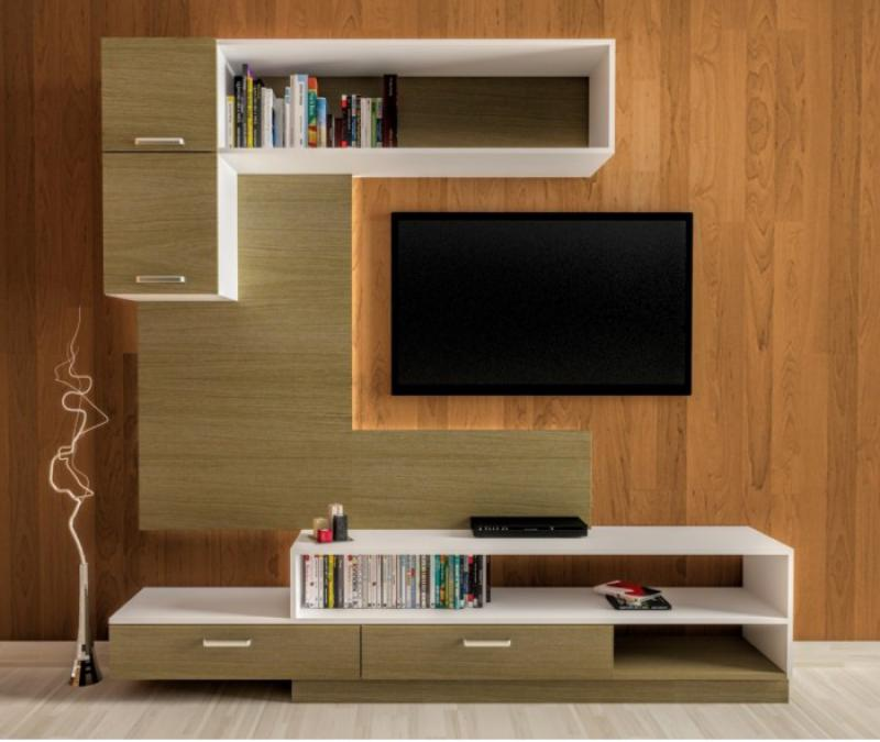 Modern Tv Unit Design Ideas Tv Cabinet Designs For Bedroom