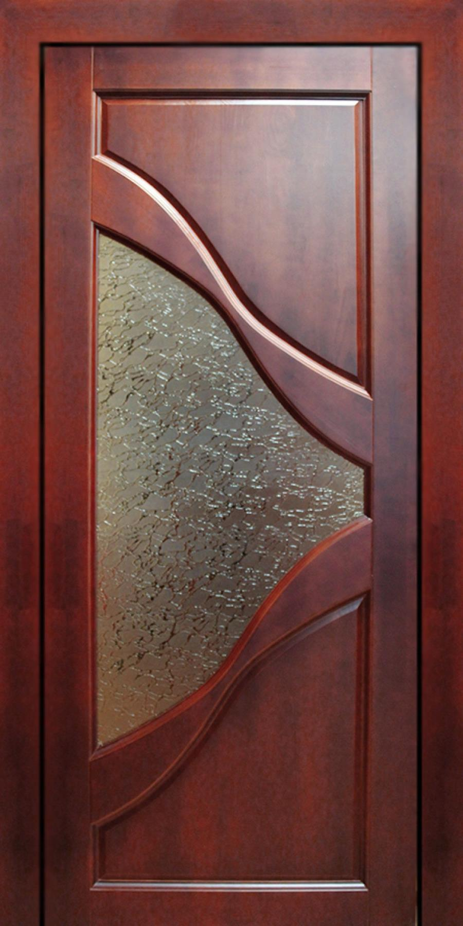 Fiberglass Front Doors With Glass And Sidelights