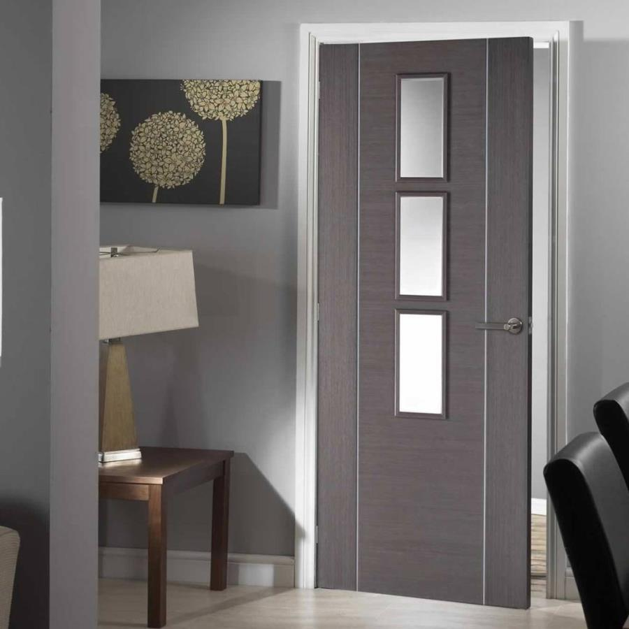 new bedroom door designs.html